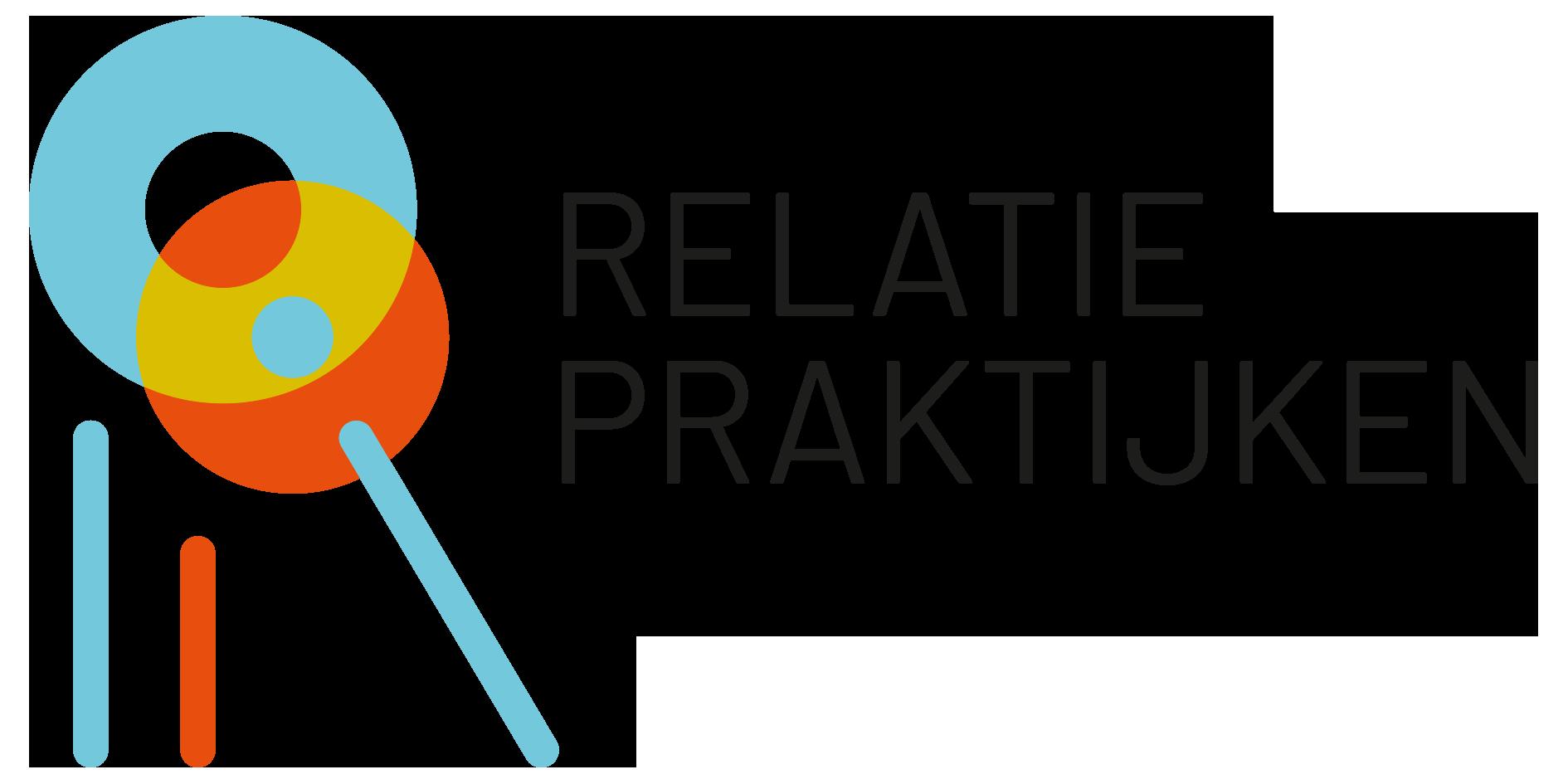 relatiepraktijken.nl
